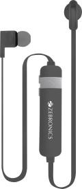 Zebronics Blue Bird Bluetooth Headset