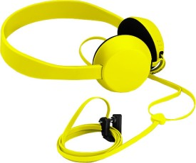 Nokia Coloud Knock WH-520 Headset