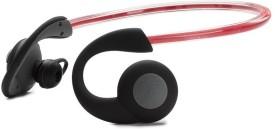 Boompods Sportspods Vision Bluetooth Headset