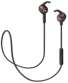 Jabra-ROX-Wireless-Headset