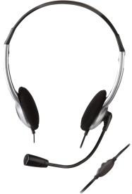 Creative HS 320 Headset