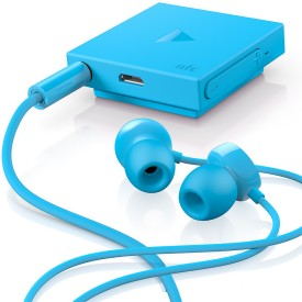 Nokia BH-121 Bluetooth Headset