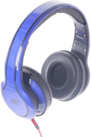 Callmate SMS006 On Ear Gaming Headset
