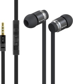 Yison-EX760BL-Wired-Headset