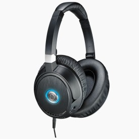 AudioTechnica ATH-ANC70 Headset