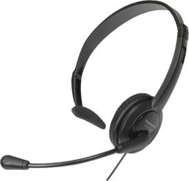 Panasonic RP-TCA400E-K Headset