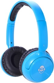 iDance Blue100 Headset