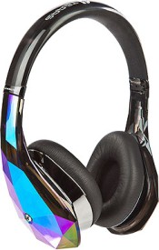 Monster MH JYP DT ON BK CUA WW Headset