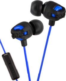 JVC Xtreme Xplosives HA-FR201 Headset