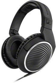 Sennheiser HD 461i On the Ear Headset