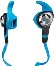 Monster iSport Strive Headset