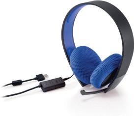 Sony CECHYA-0087 Gaming Headset
