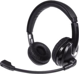 IBall-UpBeat-D3-Headset