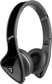 Monster DNA On-Ear Headset