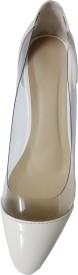 Sleek Collections Heels, Fancy Heels, Regular Heels Heel Tip Replacements(1 Tips)