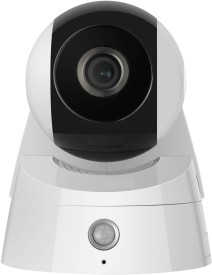 zicom Z.CC.CA.IPCA.13MPQ10.10MT (1 Channel) CCTV Camera