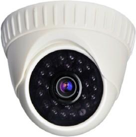 Xper-XC20N01C-700TVL-IR-Dome-Camera