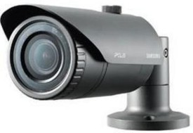 Samsung SNO-L6083RP 2MP Full HD Weatherproof Network IR Camera
