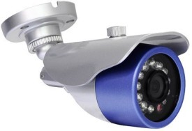 Capture BCS700IR36 Bullet CCTV Camera