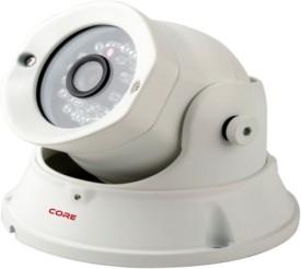 Core C541-W5S103 CCTV Camera