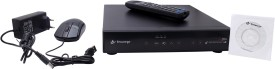 Secureye VCI-335 4 Channel Dvr