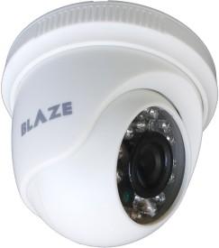 Blaze BG-AD-3M-02-0F 720P Dome CCTV Camera