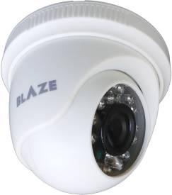 Blaze-BG-AD-4N-02-0F-720P-AHD-Dome-CCTV-Camera