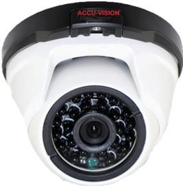 Accu Vision AV-HS2110 CCTV Camera