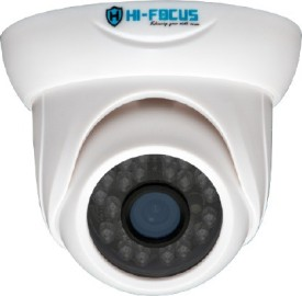 Hifocus HC-AHD-DM10N2C AHD Dome Camera