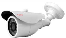 Core C138-W4C73 IR Bullet Camera