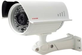 Core C281-W5S103 CCTV Camera