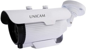 Unicam UC-UHD1080VF-M Bullet Camera