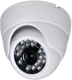 Ri Plus RI-DAH-29 AHD Dome CCTV Camera