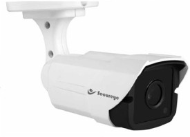 Secureye-S-W1MPIR20-AHD-Weatherproof-IR-CCTV-Camera