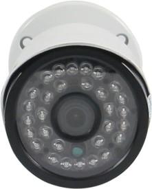 Jetview JC-11W Bullet CCTV Camera