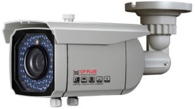 CP PLUS CP-GAC-TC65VBL5 Bullet Camera