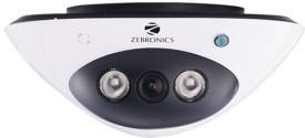 Zebronics ZEB-C24AP-I2(M) Dome CCTV Camera