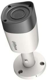 Dahua-DH-HAC-HFW1100RMP-0360B-IR-Bullet-Camera