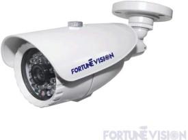Fortune vision FV-AH960B 960P Bullet CCTV Camera