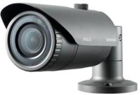 Samsung SNO-L5083R Network IR Camera