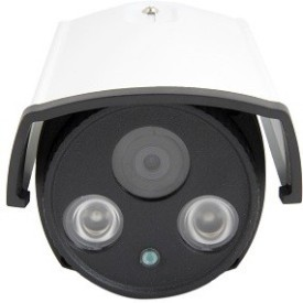 Iclear ICL-HK 2A IP Camera