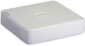 Hikvision DS 7104 HQHI F1 4-Channel Dvr