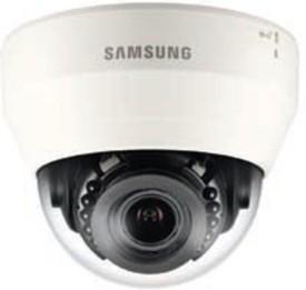 Samsung SND-L6083R Dome CCTV Camera