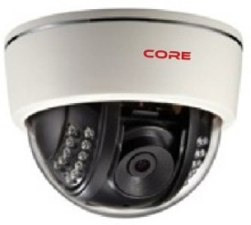 Core DR201-W3CC3 CCTV Camera