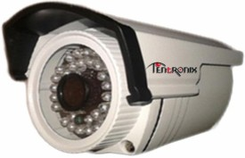 Tentronix SY-B-13-AHD 1.3MP AHD Bullet CCTV Camera