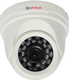 CP PLUS CP-VCG-D13L2 720P Dome CCTV Camera
