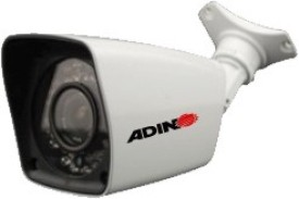 Adino Telecom M5CM75C IR CCTV Camera