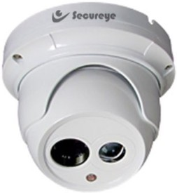 Secureye S-1MP-DIR Indoor Home Security Camera