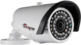Tentronix SY-B-20-AHD 2MP AHD Bullet CCTV Camera