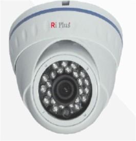 Ri Plus DHDP-16 Analog Dome CCTV Camera